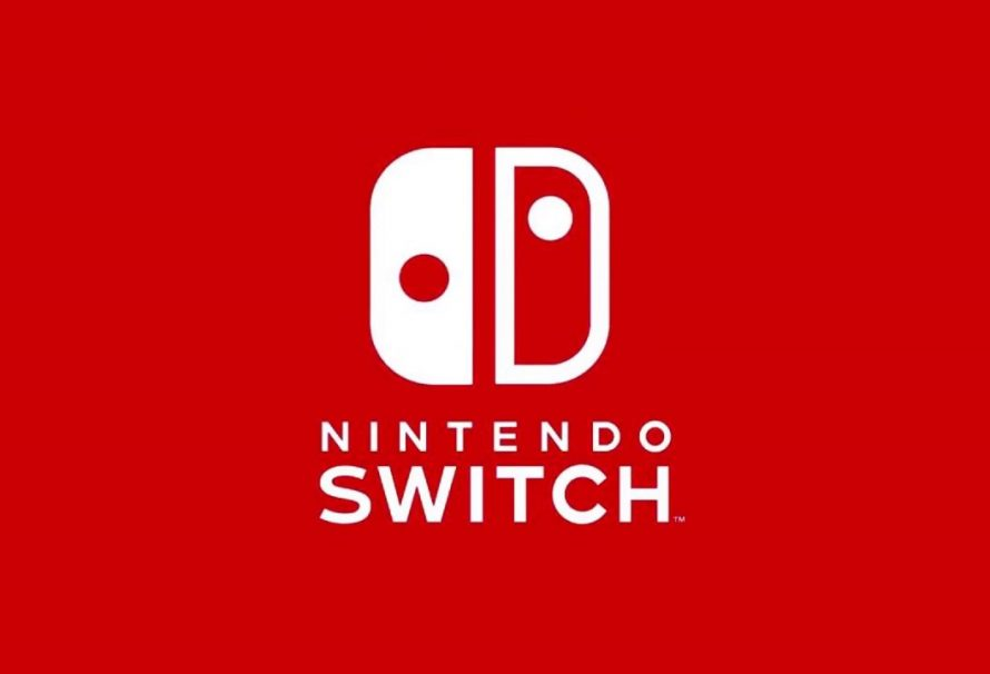 View all posts in Nintendo Switch