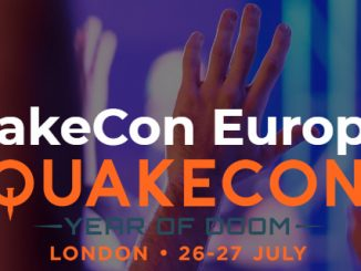 QuakeCon Europe