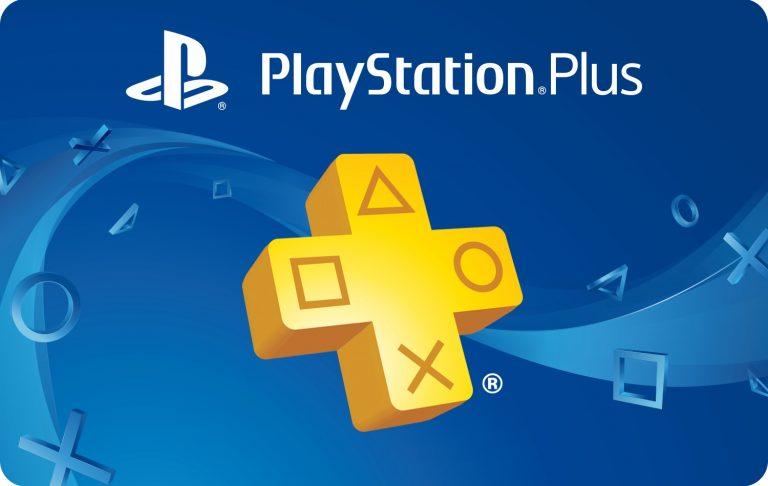 PlayStation Plus – Les jeux offerts pour le mois d'août sont connus