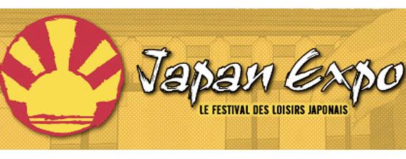 Japan Expo – Annule l'événement 2020 et nous donne rendez-vous en 2021!