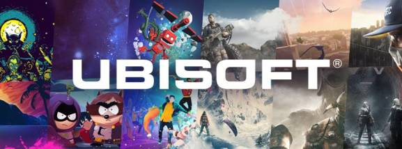 Ubisoft Pass Premium – Un nouvel abonnement en vue ?