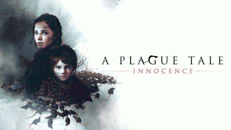 A Plague Tale: Innocence – Dévoile ses monstres en vidéos