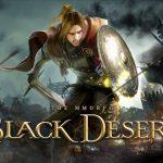 Black Desert Online – La Grande Expédition débutera le 23 octobre