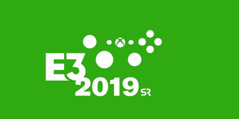 E3 Microsoft 2019 – 14 titres Xbox Games Studios attendus