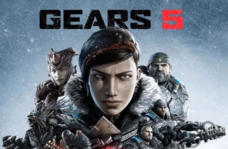 Gear 5 – L'organisme de classification Taïwanais annonce le jeu pour le 10 septembre