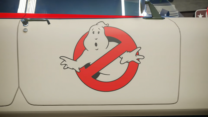 Ghost-buster-2