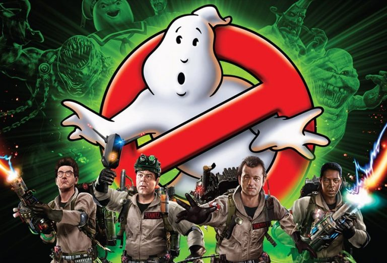 Ghostbusters: The Video Game Remastered – Prochainement sur Xbox One?