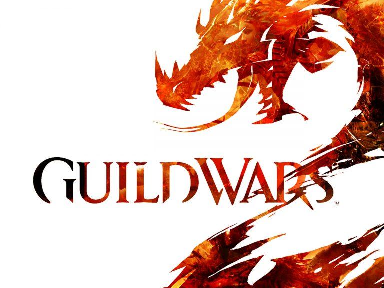 Guild Wars 2 – Une nouvelle monture arrive la semaine prochaine