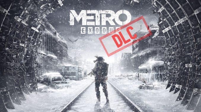METRO-EXODUS-DLC (2)