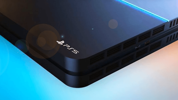 View all posts in PlayStation 5