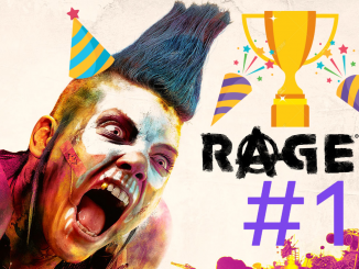 Rage-2-charts-1