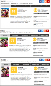Rage-2-metacritic