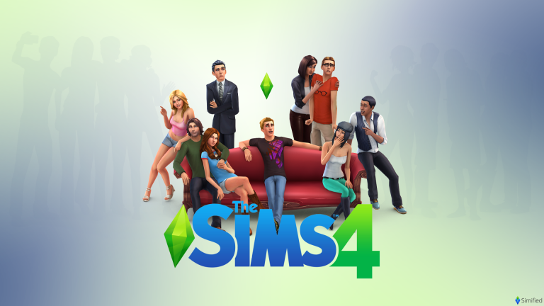 Les Sims 4 – Disponible gratuitement sur PC