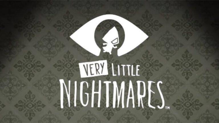 Very Little Nightmares – Le préquel arrive sur Smartphone