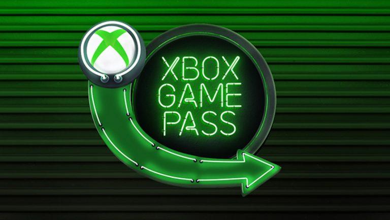 Xbox Game Pass – Ajouts et suppressions des jeux pour le mois de mars 2021