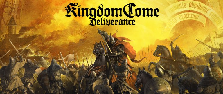 Kingdom Come : Deliverance – Une édition Collector pour célébrer le million