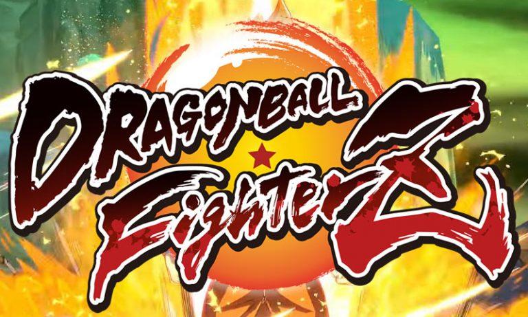Dragon Ball Fighter Z – Le dernier personnage de la saison 2 dévoilé ?