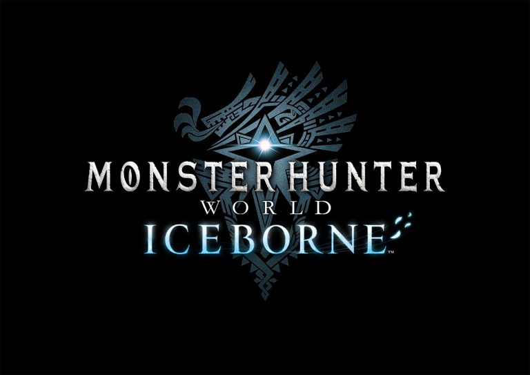 Monster Hunter World – Du nouveau pour Iceborne