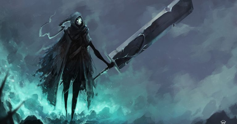 Shattered: Tale of the Forgotten King – Accès anticipé Steam