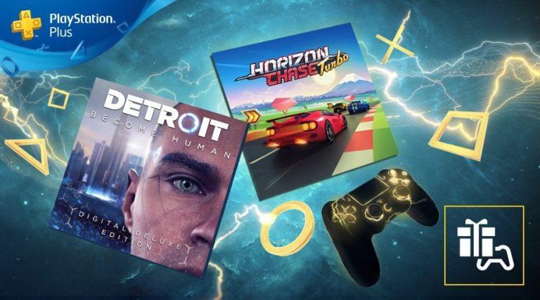 [Maj] PlayStation Plus – Demandez le programme du mois de juillet