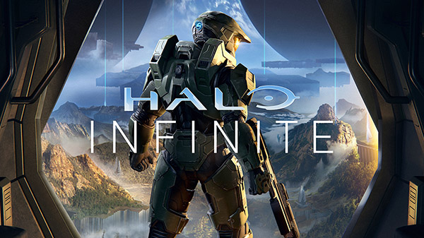 E3 2019 Halo Infinite – Disponible en 2020 sur Xbox One et Scarlett