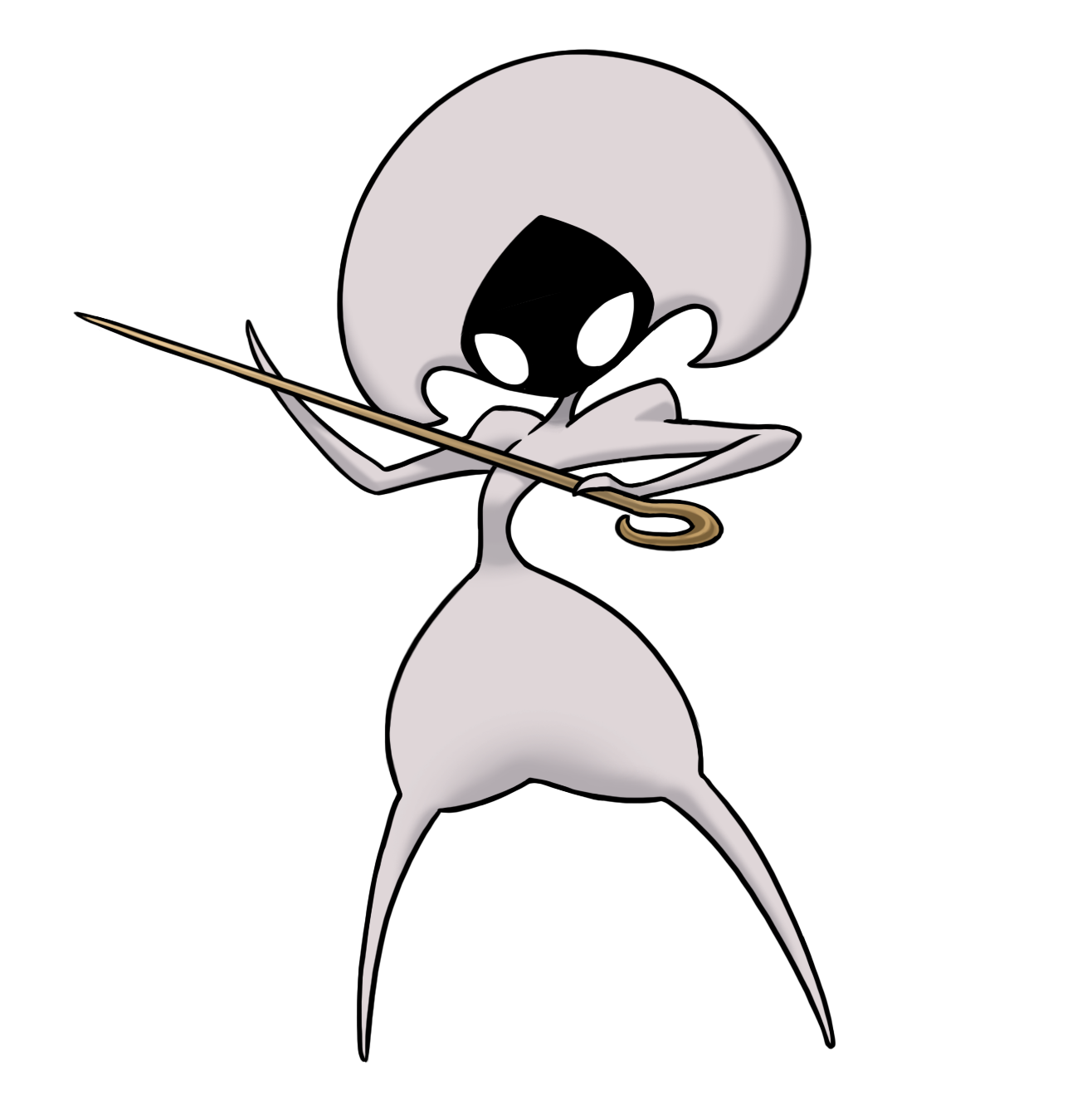 Lace Hollow knight Silksong