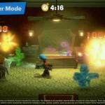Luigi's Mansion coop