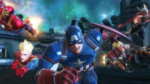 Marvel-ultimate-alliance Nintendo