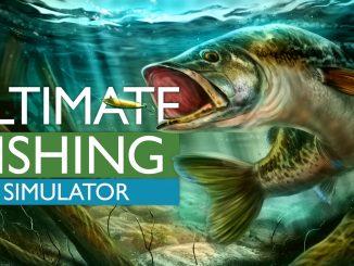 Ultimate Fishing Simulator 01 (press material).jpg