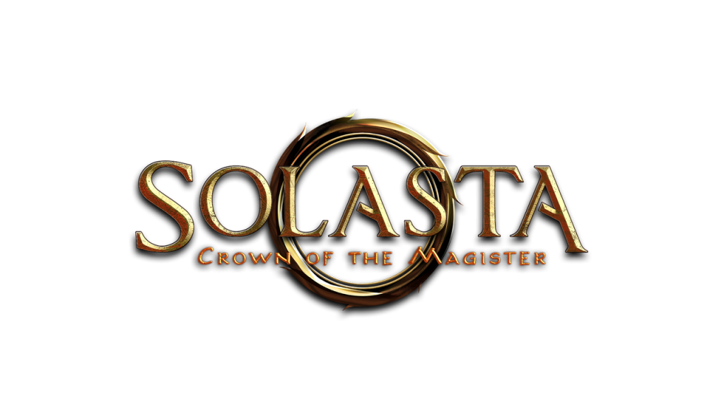 Solasta : Crown of the Magister