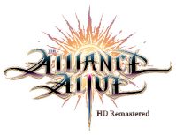 alliance alive