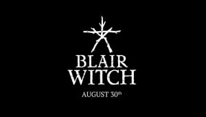 blair-witch-annonce