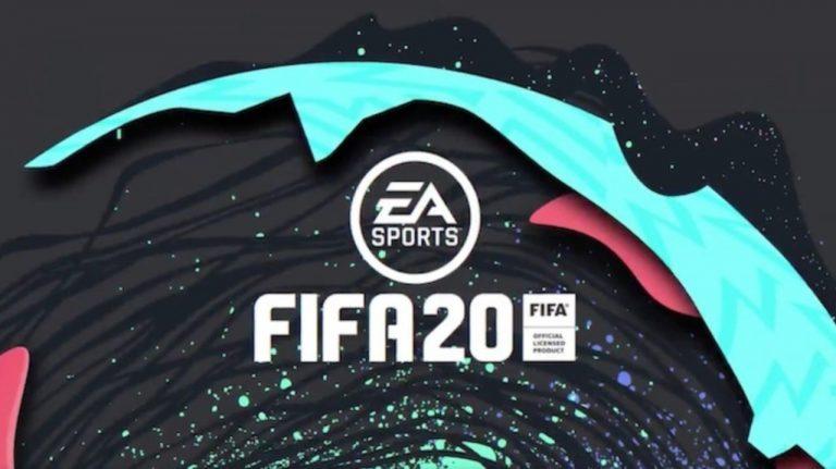 FIFA 20 – Un nouveau trailer pour le retour de FIFA Street ?