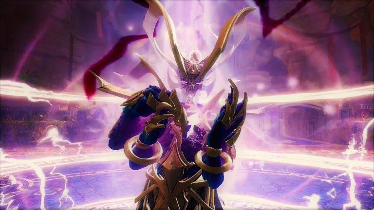 Guild Wars 2 – La clé d'Ahdashim bientôt disponible