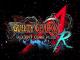 GUILTY-GEAR-XX-ACCENT-CORE-PLUS-R