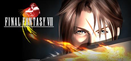 [Gamescom] Final Fantasy VIII Remastered – Le jeu est enfin daté et il sort en 2019