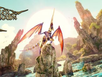 panzer dragoon switch