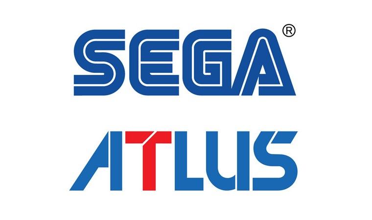 Sega et Atlus – Le lineup pour l'E3 2019
