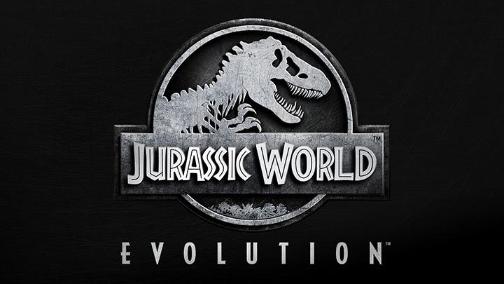 Jurassic World Evolution – Une nouvelle campagne à venir dès le 18 juin