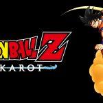 Dragon Ball Z : Kakarot – Jouez au baseball avec Gohan