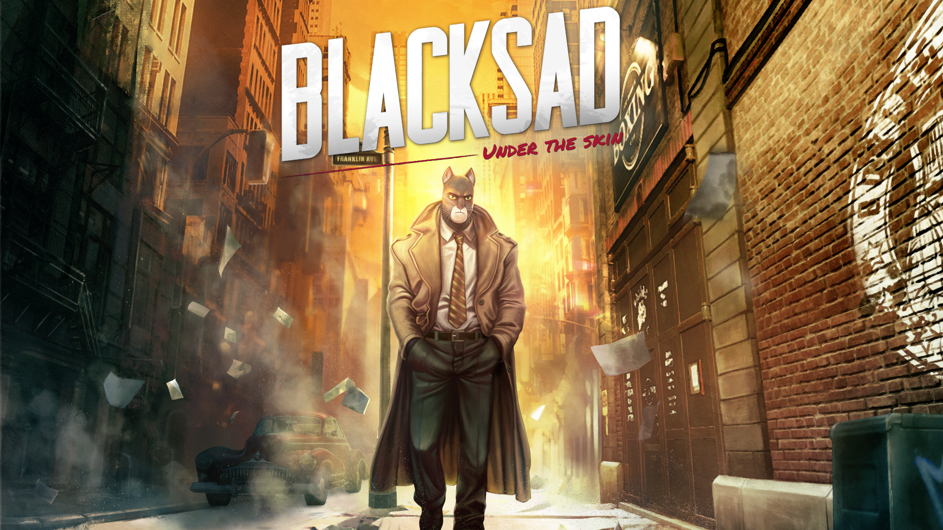 Blacksad-UnderTheSkin