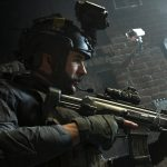 Call of Duty : Modern Warfare – Graphiquement à la hauteur
