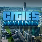 Cities : Skylines – La version boite enfin disponible pour la Switch