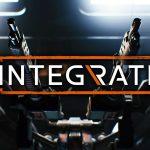 [Gamescom] Disintegration – Un FPS futuriste sous la houlette de Marcus Lehto (co-créateur de Halo)
