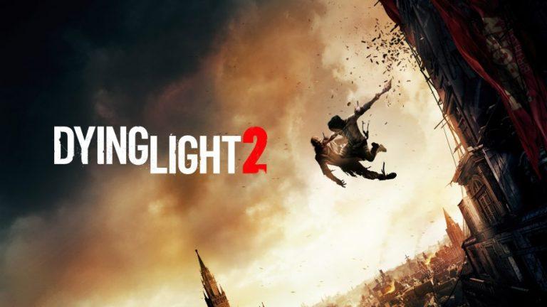 Dying Light 2 – Préparez-vous, Next Gen is coming !