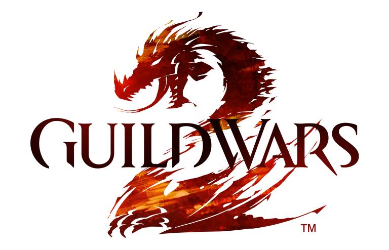 Guild Wars 2 : End Of Dragon – Une nouvelle extension arrive