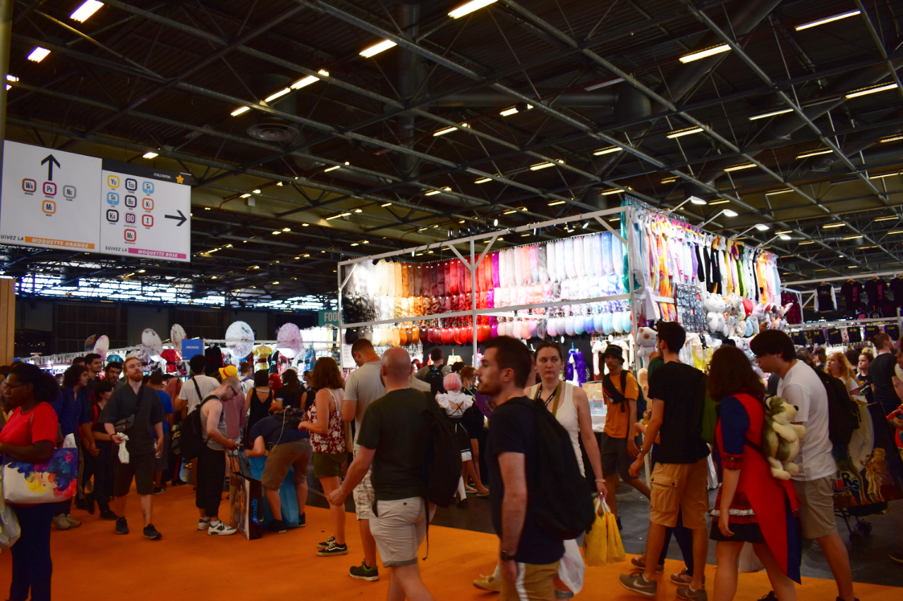 Japan Expo (9)
