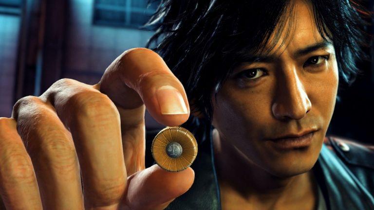 Judgment – Le jeu est désormais disponible sur Xbox Series X/S et PlayStation 5 !