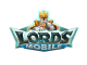 Lords mobile__LOGO