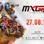 MXGP 2019 – Un éditeur de circuit et un nouveau mode de jeu